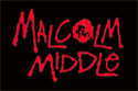 Malcolm in the Middle Logo Overlay