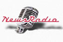 NewsRadio Logo