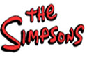 Simpsons Logo